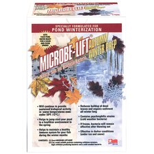 Microbe Lift Autumn / Winter Prep Kit