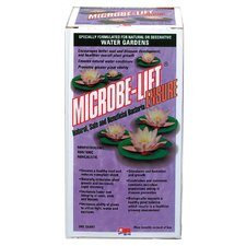 1 qt. Microbe-Lift Ensure Pond Plant Food