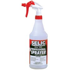32 Oz. Professional Sprayer