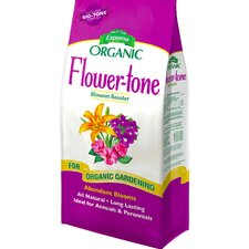 Flower Tone Bloom Booster