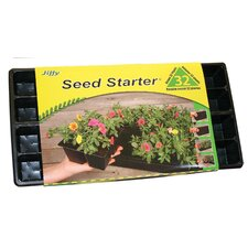 Jiffy® 32 Cell Planting Tray