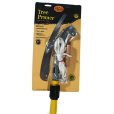 Fiberglass The Surecut Clipper Co™ Tree Pruner