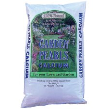 <strong>Garden Pearls</strong> Calcium Plus