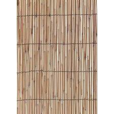 6.5' x 13' Fern Fencing