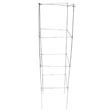 """12"""" X 42"""" Plant Support (Set of 25)"""