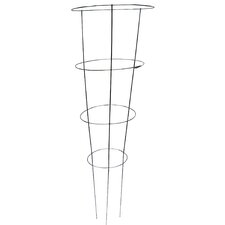 """16"""" X 54"""" Plant Support (Set of 25)"""