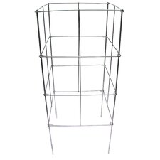 """16"""" X 42"""" Plant Support (Set of 10)"""