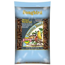 <strong>Global Harvest</strong> Songbird Wild Bird Food