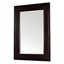 Bimini Mirror