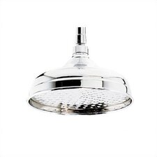 Can Style Shower Head