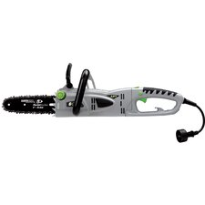 "8"" Electric 6.5-Amp Convertible Electric Pole Saw"
