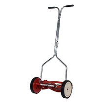 "14"" Economy Push Reel Mower"