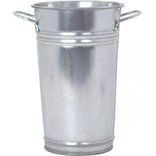 Round Pot Planter (Set of 12)