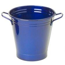 Round Pot Planter (Set of 18)