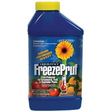 Concentrate Freeze Pruf Frost Protector