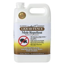 Mole Concentrate