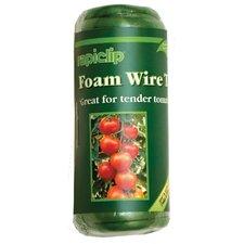 Rapiclip Foam Wire Tie (Set of 12)