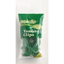 Rapiclip Tomato Clips