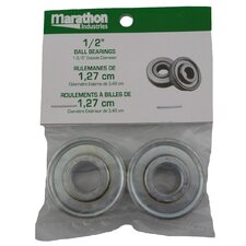 Ball Bearings (Pack of 2)