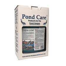 pond care Stress Coat