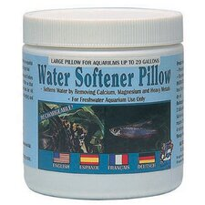 Large Softener Pillow Water Conditioner
