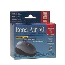 Rena Air Pump