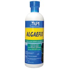 Algaefix Water Conditioner - 16 oz.