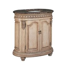 "<strong>Belle Foret</strong> 36"" Bathroom Vanity Set"