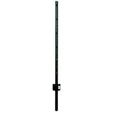 "Light Duty 48 "" Fence Post"