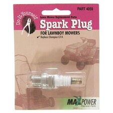 Spark Plug for Lawnboy Engines