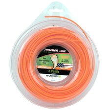 PDQ Display Loop Trimmer Line (Set of 5)