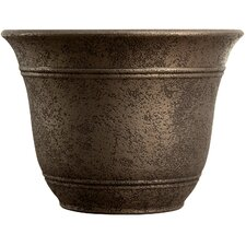 Sierra Planter (Set of 4)