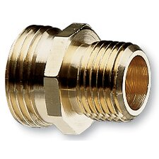 Pipe Hose Fitting