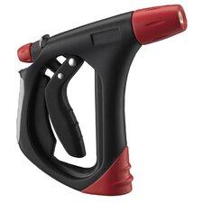 Industrial Front Trigger Pistol Nozzle