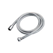 "60"" Anti- Twist Metal Hose"