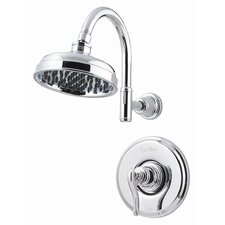 <strong>Price Pfister</strong> Ashfield  Shower Faucet Trim