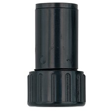 "Carded 0.5"" Tubing End"