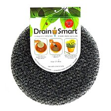 Drain Smart Disc (Set of 3)