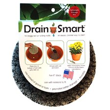 <strong>Potrisers</strong> Drain Smart Disc (Set of 5)