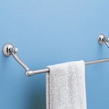 "Standard 18"" Towel Bar"