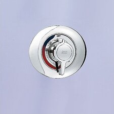 <strong>American Standard</strong> Colony Valve Only Trim Kit With Metal Lever Handle
