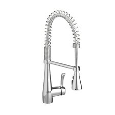 <strong>American Standard</strong> Quince Single Handle Kitchen Faucet