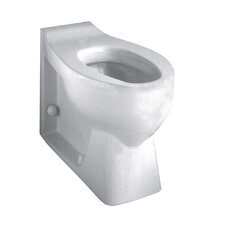 <strong>American Standard</strong> Huron Right Height 1.6 GPF Elongated Toilet