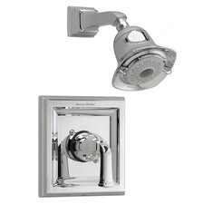 <strong>American Standard</strong> Town Square Single Handle 3 Function Shower Only Trim Kit