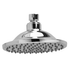 "<strong>American Standard</strong> 6"" Traditional Rainfall Showerhead"