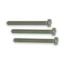 <strong>American Standard</strong> Cartridge Screws
