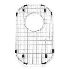 "16""  x 15"" Bottom Kitchen Sink Grid Rack"