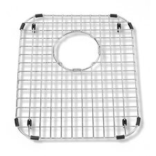 "<strong>American Standard</strong> 14"" x 12"" Bottom Kitchen Sink Grid Rack"