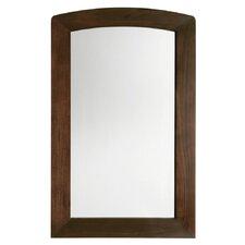 Jefferson Mirror
