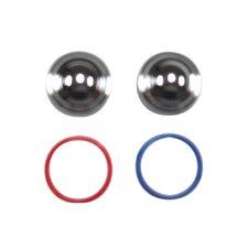 America Standard Button